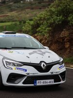 Clio Trophy by Toksport WRT is go for 2021 ERC